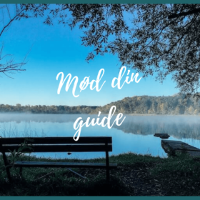 Moed din guide