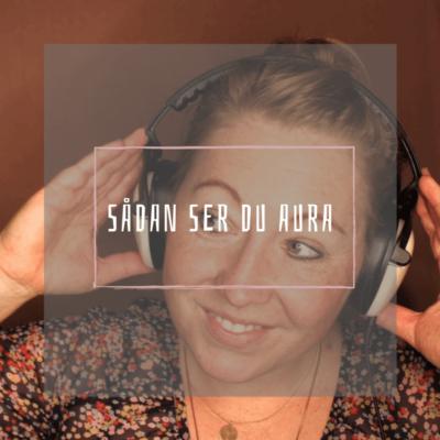 Podcast aura