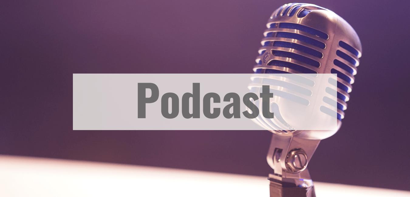podcast majselv