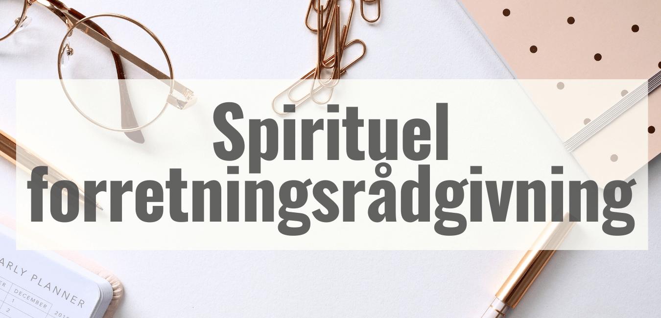 spirituel forretningsraadgivning (1)