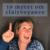 10 myter om clairvoyance