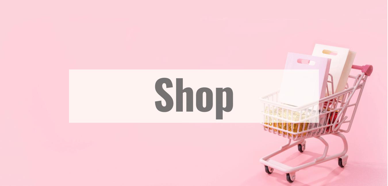 shop majselv